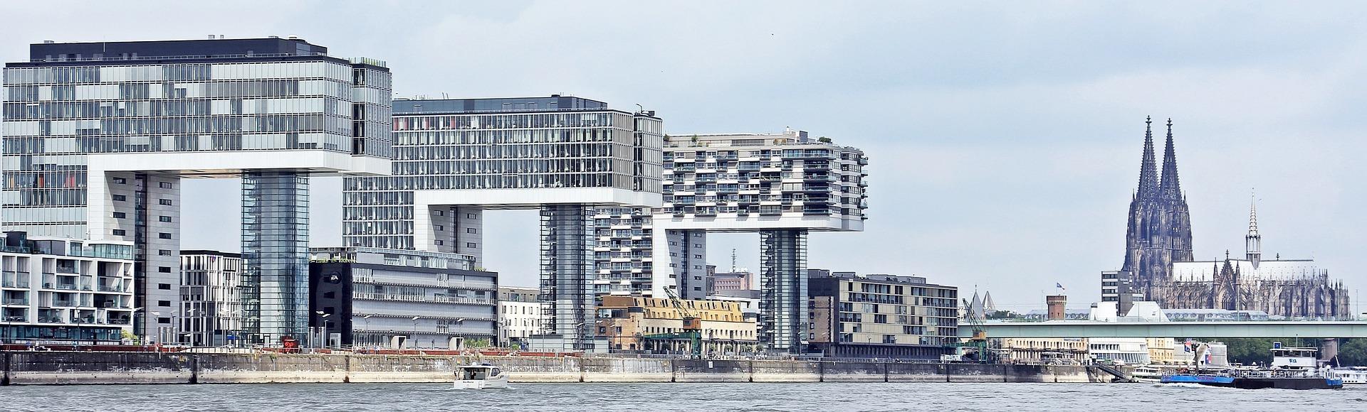 Köln 2022