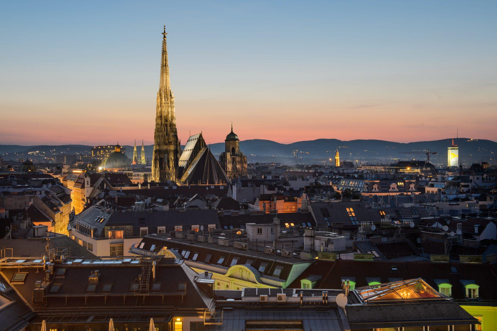 Wien 2021